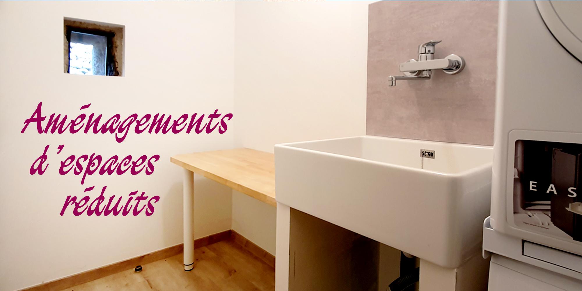 amenagements-espaces-reduits